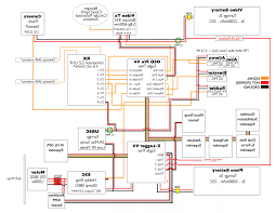 dragonfire hh wiring diagram just another wiring diagram blog • dragonfire pickups wiring diagram wiring diagram libraries rh w24 mo stein de fat strat wiring diagram fender wiring diagrams