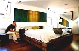 bedroom furniture for men. apartment bedroom ideas for men with luxury ikea furniture awesome