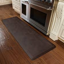 Kitchen Fatigue Floor Mat Anti Fatigue Kitchen Mats Walmart Tags Anti Fatigue Kitchen Mat
