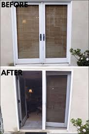 x 1440 original description download elegant sliding patio screen door patio screen door72 door
