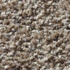 Carpet pattern texture Royal Simply Seamless Modern Design Lumber Texture 24 In 24 In Residential Carpet Tile The Home Depot Simply Seamless Modern Design Lumber Texture 24 In 24 In