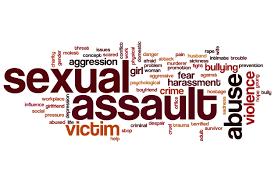 Illinois criminal sexual assault laws
