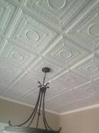 decorative ceiling tiles. Ceiling Tile Covers Decorative Tiles Inc Store Wreath Sprinkler Head