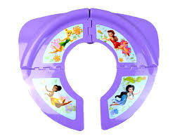 portable toilet seat for toddler toddler portable toilet seat fairies travel folding potty seat n toddler