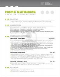 Resume Templates Online Online Resume Templates Best Example Resume Cover Letter 48