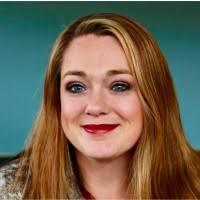Meagan Dudley - Administrative Lead - Northern Orthopedics | LinkedIn