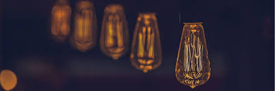 led edison bulb buying guide know before you buy nostalgicbulbs com