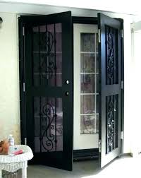 burglar bars for sliding glass doors burglar bars home depot security bars for sliding door sliding
