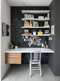 home office desk ideas worthy. Home Office Arrangements Contemporary Design With Worthy Ideas Remodels Photos Desk B