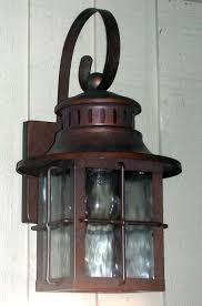 installing porch light fixture tedxumkc decoration vintage porch light fixtures design