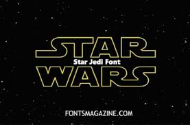 Only fonts with accents euro. 18 Free Star Wars Fonts Dafont Free