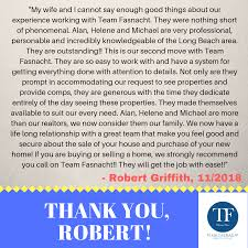 Phenomenal - Team Fasnacht: Your Top Long Beach Real Estate Team