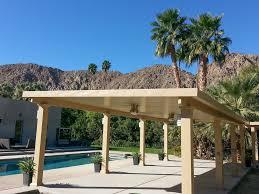 free standing aluminum patio cover. Free Standing Aluminum Patio Cover A