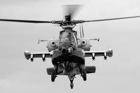 Ah 64 Apache Geschichte Fakten Bilder Und Videos