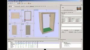 free kitchen design program alno kitchen design software free