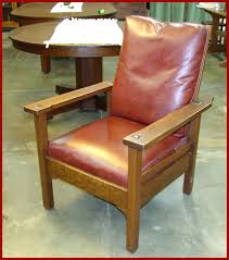 stickley mission chair stickley brothers morris chair stickley mission dining set