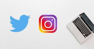 10 Rechtstipps Zu Twitter Instagram Marketing