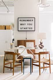 inspiring home office decoration. Save Inspiring Home Office Decoration