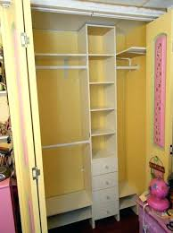 corner closet system corner closet organizer corner closet organizer luxury decorating white home depot closet organizer