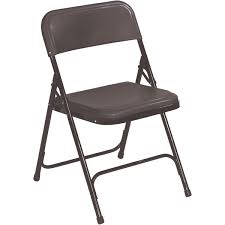 folding chairs plastic. 800 Series Lightweight Premium Plastic Folding Chair Chairs