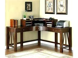 small office furniture ideas. Small Office Desk Ideas Home Furniture For Spaces .