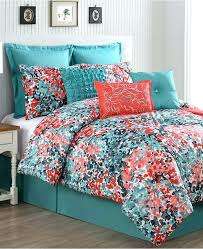 luxury satin washed silk full queen king size pertaining to turquoise comforter set remodel 3 quilt
