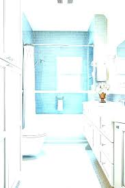 ideas for shower wall materials material surround choosing your bathtub or covering ma