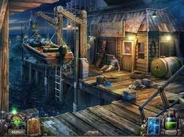 We also offer games like time management games, hidden object games, puzzle games, strategy games, matching games, action games, adventure games, card & board games, family there are games for everyone! Mac Hidden Objects Games Free Download