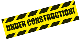Construction Clipart For Business Cards Free Clipartix