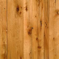 reclaimed white oak wood flooring
