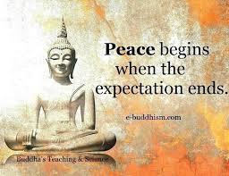 Buddha Quotes On Life Extraordinary Buddha Quotes On Life Plus Quotes On Life Magnificent Quotes On Life