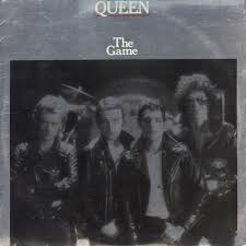 <b>Queen - The Game</b> | Releases, Reviews, Credits | Discogs