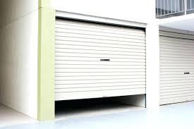 garage door reinforcement bracket garage door operator mounting section reinforcement bracket for garage door opener reinforcement