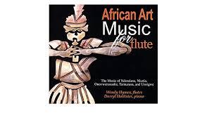 Amazon.co.jp: Iroro: Wendy Hymes & Darryl Hollister: Digital Music