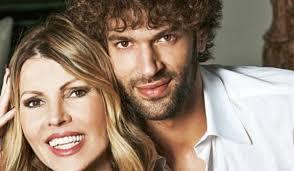 Chi è Roberto Parli: tutto sul marito di Adriana Volpe ...