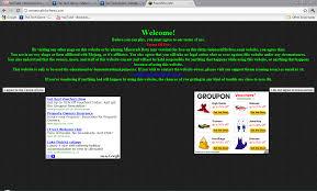 Minecraft Online Unblocked Google Sites ...