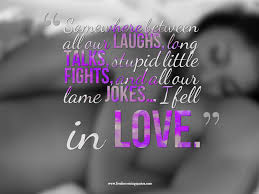 Love Romance Quotes Enchanting Romantic Love Quotes Inspiration Hopeless Romantic Love Quotes The
