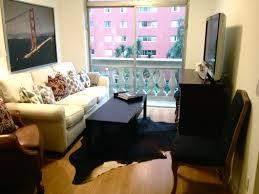 Apartment Tour Living Room Jeans  A TShirt - Crappy studio apartments