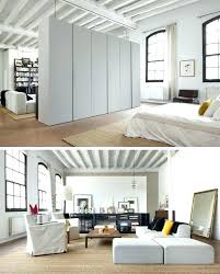 loft furniture toronto. Furniture For Lofts Loft Room Dividers Space Dividing Wardrobe Wall Home Other Spaces . Toronto