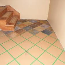 painting bathroom floor tiles painting bathroom ceramic tiles painting ceramic tile floor awesome