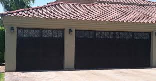 garage door repair mesa azGarage Door Repair by Az 1st Choice Garage Doors 4806953224