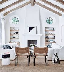 10 Neutral Living Spaces that InspireBECKI OWENS