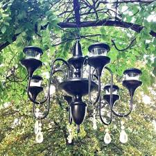 outdoor candle chandelier candle chandelier outdoor outdoor candle chandelier home depot outdoor candle chandelier non electric