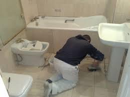 bathroom installers. Guide To Choosing A Bathroom Fitter In North London Installers B