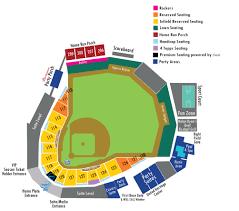 46 Bright Metlife Stadium Concert Seating Chart