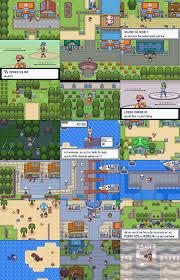 Pokemon Light Platinum Final Version Rom Download Fitriblog Download Pokemon Light Platinum Gba Full Version