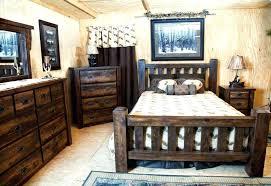 Barnwood Bedside Table Beds Bedroom Set Barn Wood Bedroom Furniture Faux  Bunk Beds Average Cost Of A Master Bedroom And Bathroom Addition