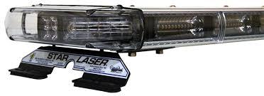 7000 modular led laser lightbars for police fire emergancy vehicle 7000 modular led laser lightbars