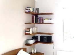 building a corner closet build corner bookshelves full size of corner closet shelves plus corner shelves building a corner