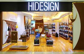High Design Clutches Read More